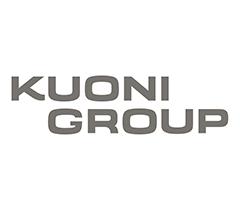 Tour Operator partners -  logo