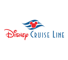 Línea de cruceros -  logo