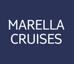 Cruise partners -  logo